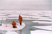 FishingResoluteBay